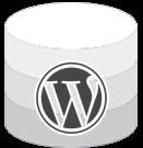 WP eStore