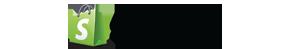 Litextension - shopify partner