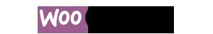 Litextension - WooCommerce partner