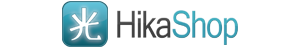 Litextension - Hikashop partner