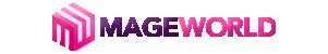 Litextension - Mageworld partner